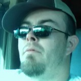 Slimpeter from Nacogdoches   Man   37 years old   Pisces