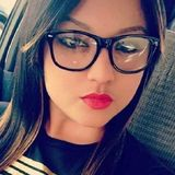 Dianelys from San Juan | Woman | 29 years old | Leo