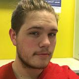 Austincashen from Carrollton | Man | 22 years old | Aries