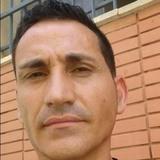 Toni from Elda   Man   48 years old   Scorpio