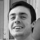 Jeff from Saint-Jerome | Man | 22 years old | Aquarius