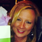 Elm from North Myrtle Beach | Woman | 41 years old | Scorpio