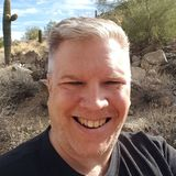 Jeffrey from Phoenix   Man   54 years old   Aries