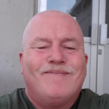 Jobesbern from Frankfurt am Main | Man | 55 years old | Scorpio
