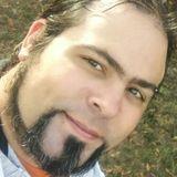 Brandy from Schweinfurt | Man | 38 years old | Sagittarius