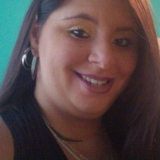 Nikki from Freehold | Woman | 30 years old | Capricorn