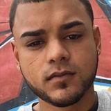 Adamis from Chicopee | Man | 25 years old | Scorpio
