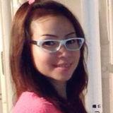 Ata from Belawan | Woman | 37 years old | Virgo