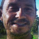 Sogud from Macon | Man | 49 years old | Virgo