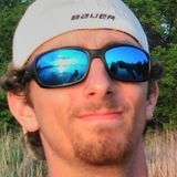 Justice from Grass Lake   Man   22 years old   Aries