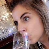 Lazzagx from Belfast | Woman | 24 years old | Sagittarius
