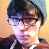 Zackmurphy from Oromocto | Man | 23 years old | Pisces