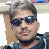 Bhavu from Palanpur | Man | 35 years old | Pisces