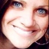 Kristin from Beverly | Woman | 40 years old | Scorpio