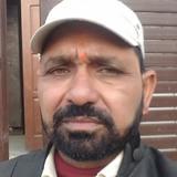 Vijaymishra1Vy from Lucknow | Man | 40 years old | Aquarius