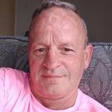 Ivormcelenfz from Lisburn | Man | 43 years old | Cancer
