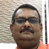 Aurangabad online dating