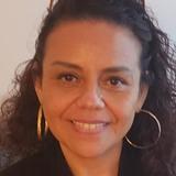 Veronica from Ottawa | Woman | 50 years old | Gemini