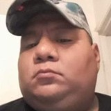 Rbenny21X from Brownsville | Man | 34 years old | Libra