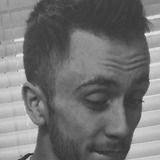 Jeff from Orillia | Man | 25 years old | Scorpio