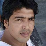 Rahul from Palwal | Man | 29 years old | Aquarius