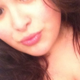 Aneisa Altieri from Poinciana | Woman | 24 years old | Capricorn
