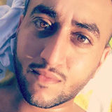 Emad from Parkville | Man | 32 years old | Leo