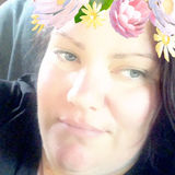 Shygal from Wanaka | Woman | 37 years old | Cancer