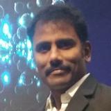 Amar from Chik Ballapur | Man | 42 years old | Libra