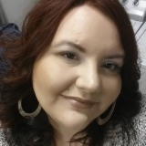 Marcylou from Great Falls | Woman | 34 years old | Aquarius