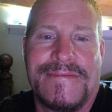 Mick from Cheyenne | Man | 46 years old | Cancer