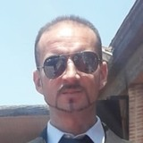 Alex from Velez-Malaga | Man | 34 years old | Aries