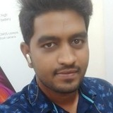 Harsha from Dharmavaram | Man | 27 years old | Gemini