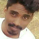 Boomisanthosl4 from Tiruppur   Man   24 years old   Gemini