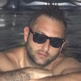 Danny from Maidstone | Man | 37 years old | Aquarius