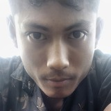 Ayush from Goalpara | Man | 23 years old | Taurus