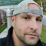Jamievosexm from Niantic | Man | 42 years old | Virgo