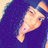 Yassy from Perth Amboy | Woman | 25 years old | Taurus