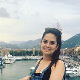 Manon from Porto-Vecchio | Woman | 25 years old | Libra