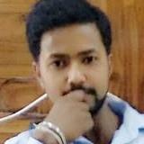 Dev from Bahadurgarh | Man | 27 years old | Sagittarius