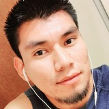 Chino from New Bedford | Man | 26 years old | Sagittarius