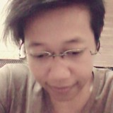 Re from Pontianak | Woman | 33 years old | Leo