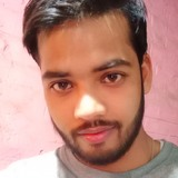 Prem from Aizawl | Man | 29 years old | Aries
