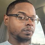 Johnsonnick3Fb from Saginaw | Man | 33 years old | Taurus