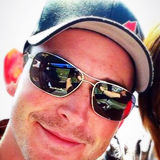 Stevens from Grand Junction | Man | 30 years old | Scorpio
