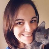 Marleequinn from Edmonton | Woman | 33 years old | Scorpio