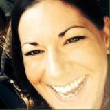 Hotstuffff from Moose Jaw | Woman | 39 years old | Sagittarius