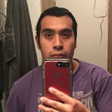 Lilandresito from Albany   Man   28 years old   Scorpio