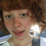 Eva from Tsawwassen | Woman | 23 years old | Sagittarius