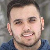 Bigman from Thessalon | Man | 19 years old | Taurus